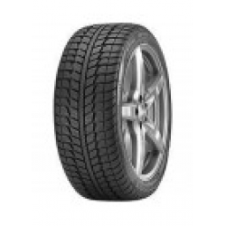 Maxxis SP02 195/55 R16