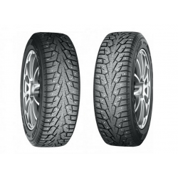 PowertracSnowmarch 175/65 R14